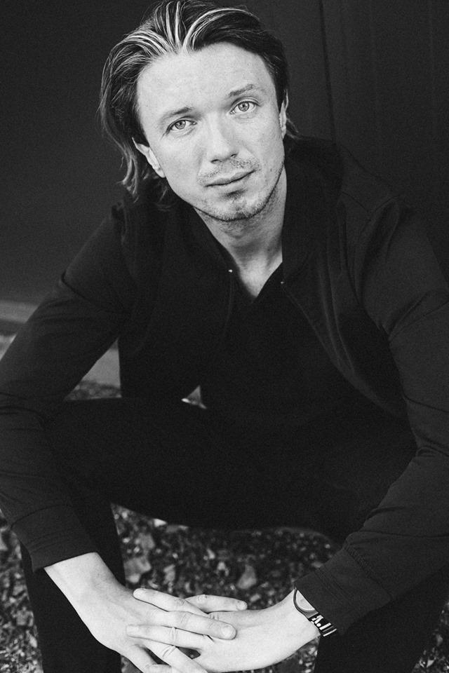 Artur Zaborski