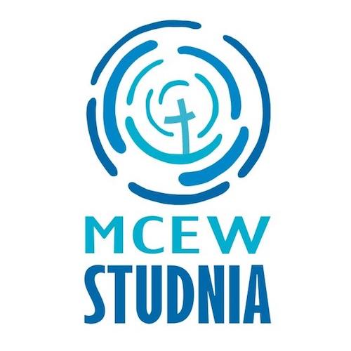 Logo Ośrodka MCEW Studnia